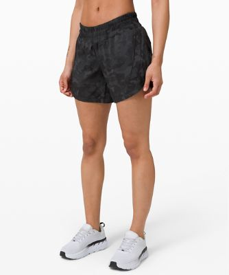 Track That Shorts *13 cm
