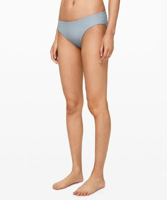 Clear Waters Mid-Rise Med Bottom