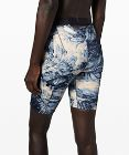 Esker Short *lululemon lab
