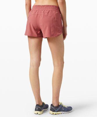 Tracker Shorts NB 10 cm *Mit Liner