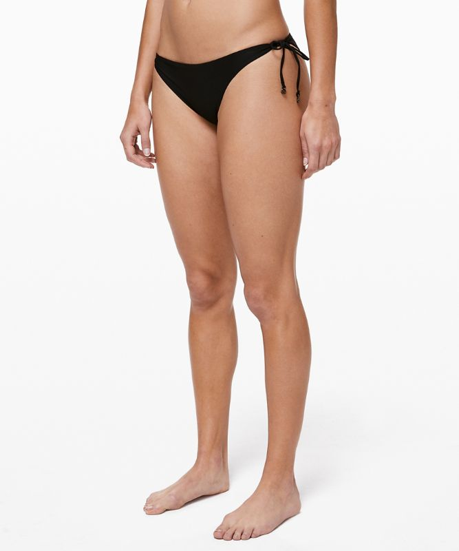 Sun Soaker Bikini-Unterteil
