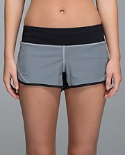 Run: Speed Short*SE Reflective