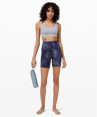 Align Shorts HB 15cm
