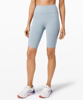 Invigorate Shorts HB 25cm