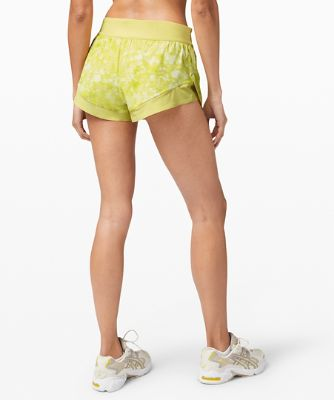 Short de Course Calm Tides *Exclusivité en ligne