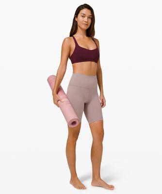 lululemon Align™ Shorts 20cm