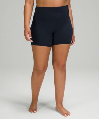 lululemon Align™ Shorts 15cm *Diamond Dye
