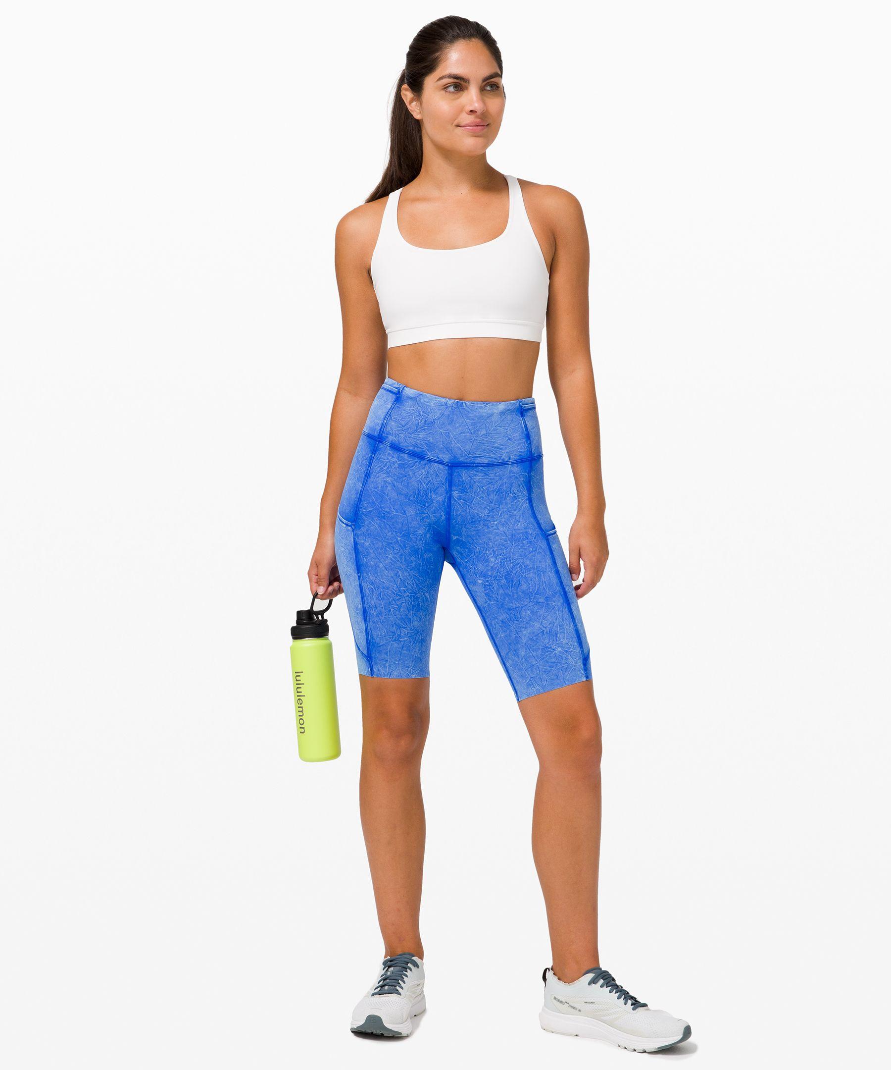Athletic Apparel Technical Clothing Lululemon