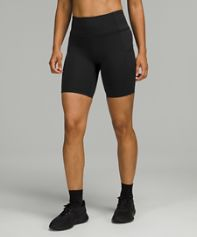 """Fast And Free Short 8"""" Non-Reflective *Online Only"""