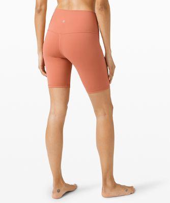 lululemon Align™ Shorts 24cm *Nur online