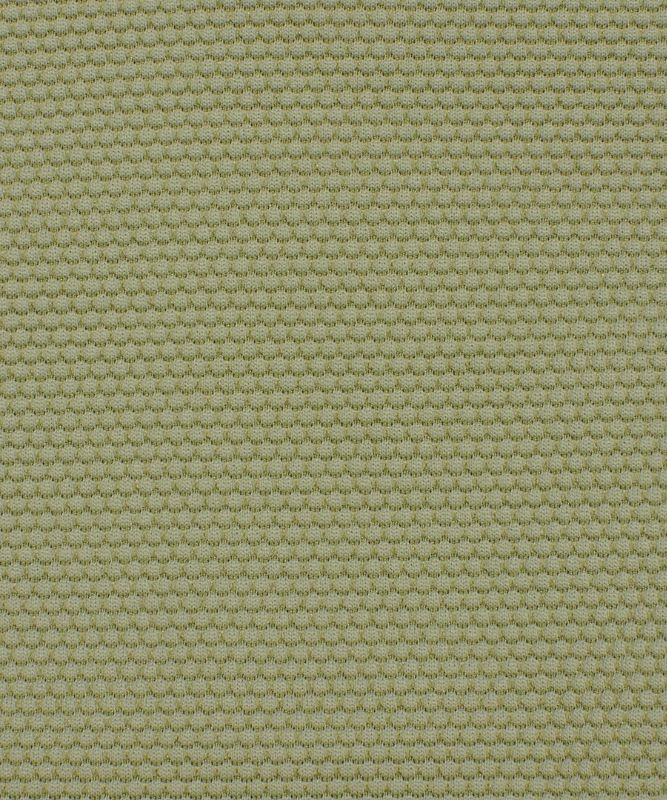 Waterside Honeycomb Swim Bottom *High Waist, Full Coverage Online Only