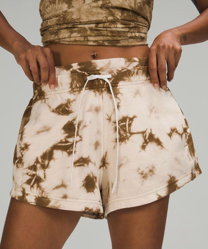 Inner Glow Shorts