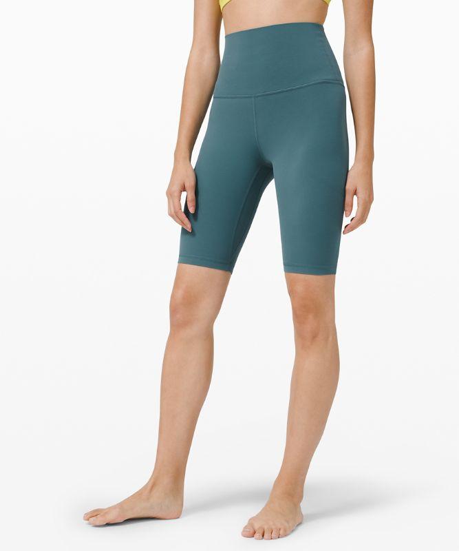 Align Shorts SHB 25cm