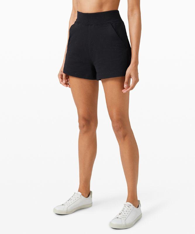 LA Sweat Short