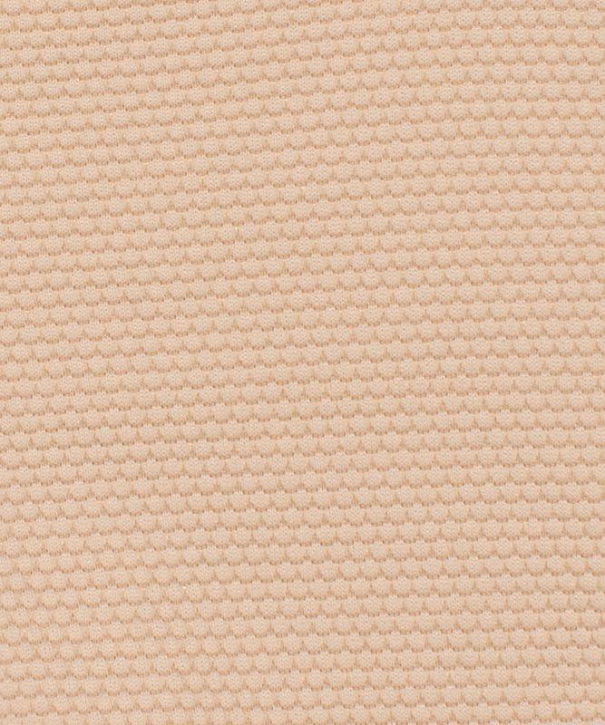 Honeycomb Dip MR Skimpy Btm