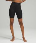 lululemon Align™ High Rise Short with Pockets 8""