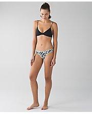 Water: Surf To Sand Bikini