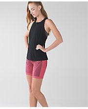 Sculpt Short