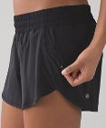 Tracker Shorts IV *Vier-Wege-Stretch 10 cm