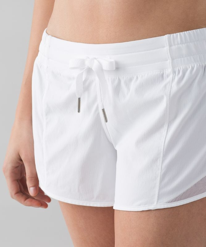 """Hotty Hot Short 4"""""""