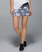 Run: Pace-Setter Skirt DDDR/DRDR 8