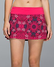 Run: Pace-Setter Skirt PMLB/BMJC 2