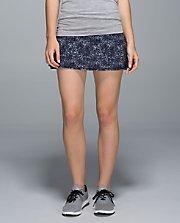 Run: Pace-Setter Skirt*R