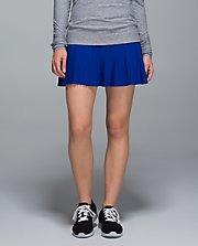 Pleat to Street Skirt PGB 6