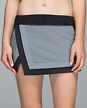 Light It Up Skirt