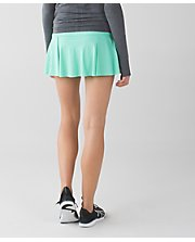Hit Your Stride Skirt