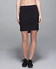 City Skirt