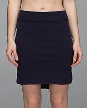 City Skirt NVLB 8