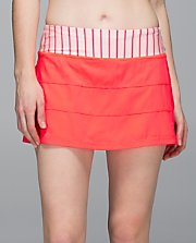 Pace Rival Skirt II*R