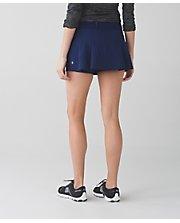 Pace Rival Skirt II*R HOBE/DANY 4