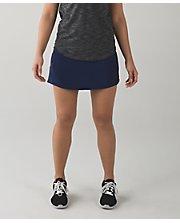 Pace Rival Skirt II*T HOBE/DANY 10
