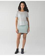 City Skirt MTYG 8