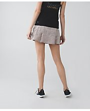 Pace Rival Skirt II