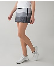 Pace Rival Skirt II*T