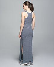 Refresh Maxi Dress HSIW 10