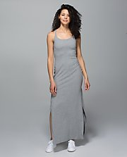 Refresh Maxi Dress HMDG 8