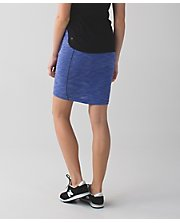 &go Where-To Skirt