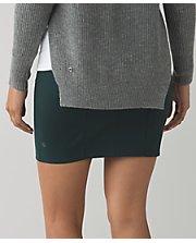 &go Cityfarer Skirt