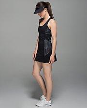 Ace Dress