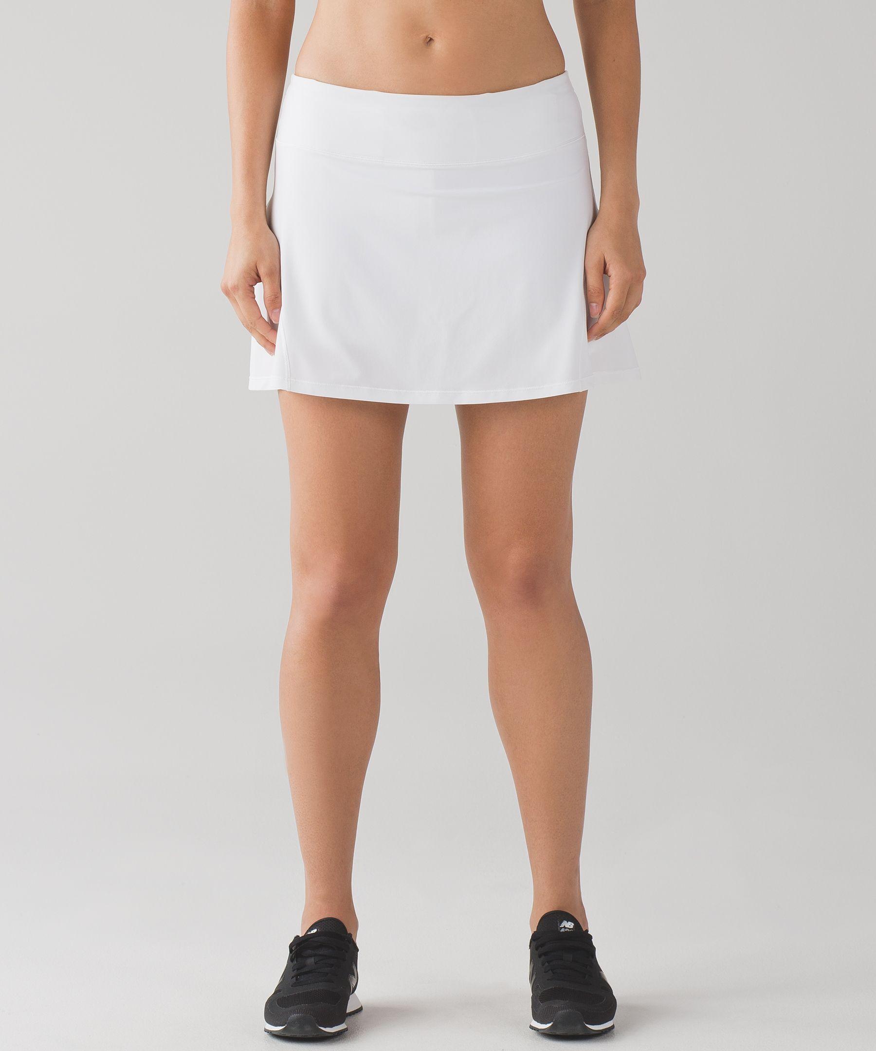 Circuit Breaker Skirt (Tall) *15