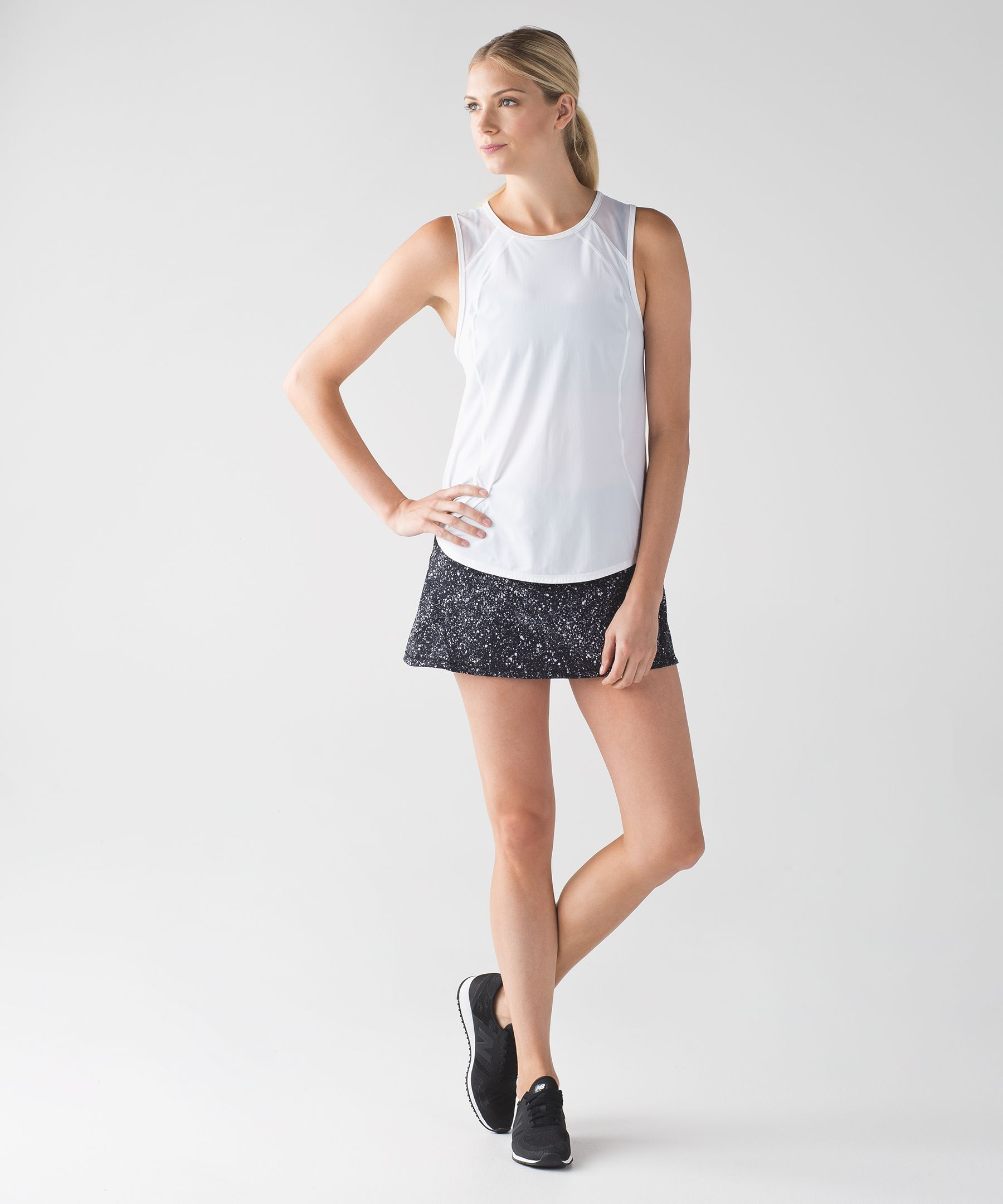 Circuit Breaker Skirt (Regular) *13