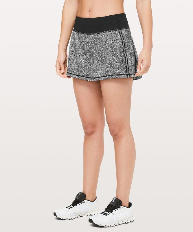Pace Rival Skirt REG