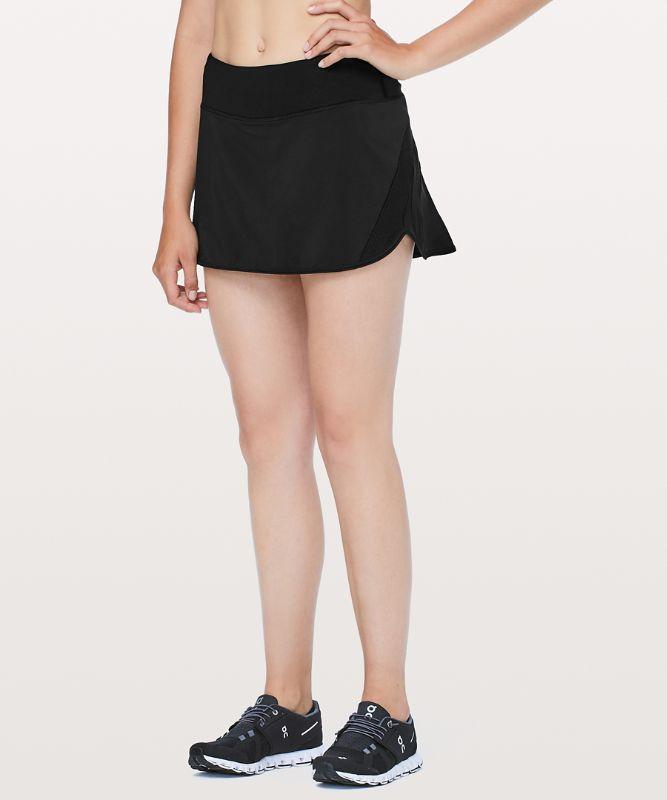 Photo Finish Skirt