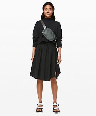 786b7957caf9 Women's Skirts | lululemon athletica