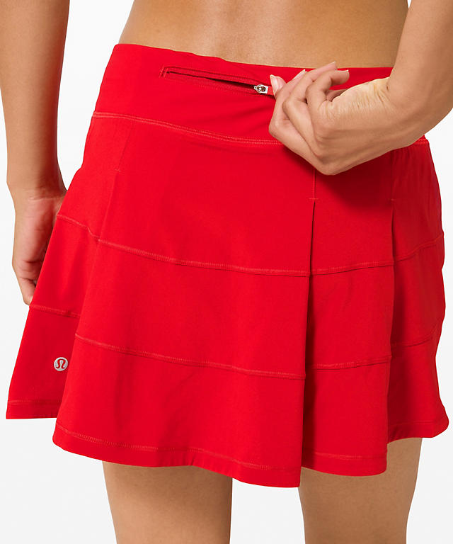 2a2f76aa5 Pace Rival Skirt (Tall) *4-Way Stretch 15