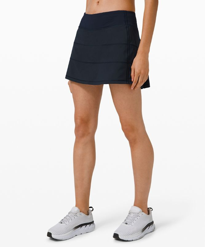 """Pace Rival Skirt (Tall) *4-way Stretch 15"""""""